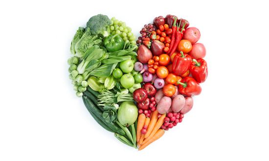 heart-healthy-1