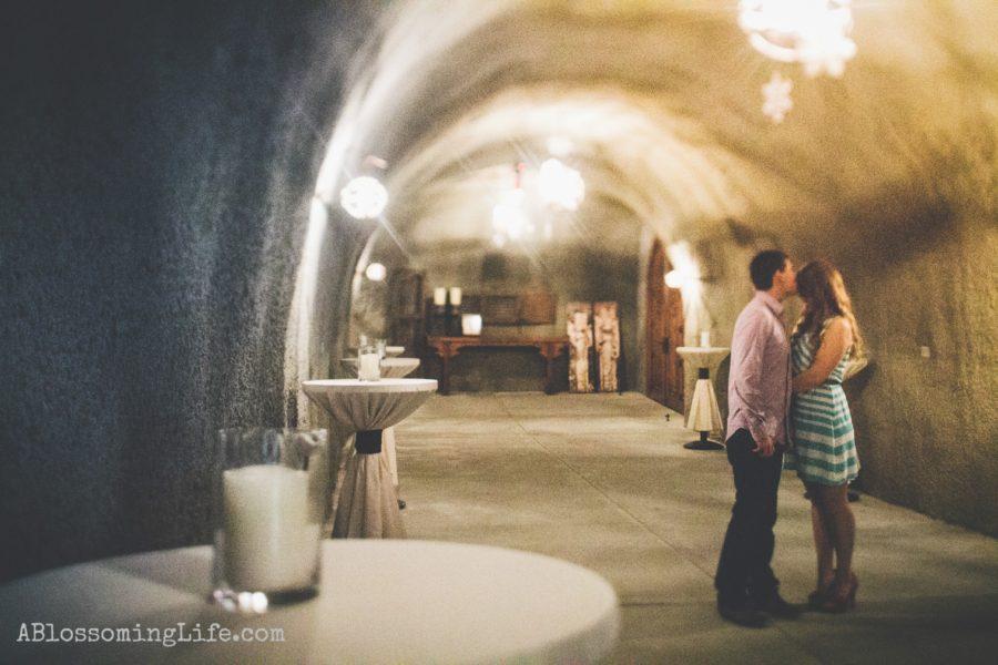 wine cave 2