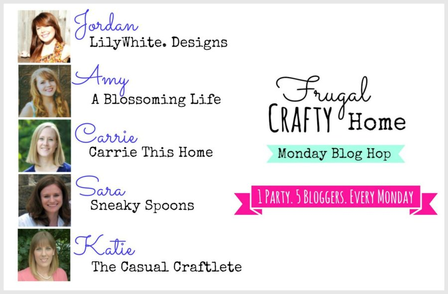 Blog Hop Blank 5 banner