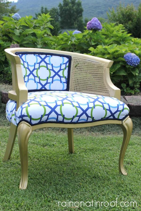 barrel-chair-makeover-3-e1376305109608