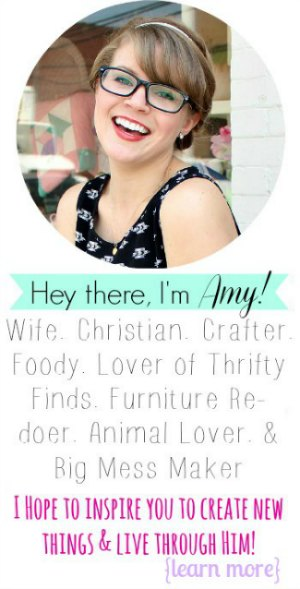 Frugal Crafty Home Blog Hop #54