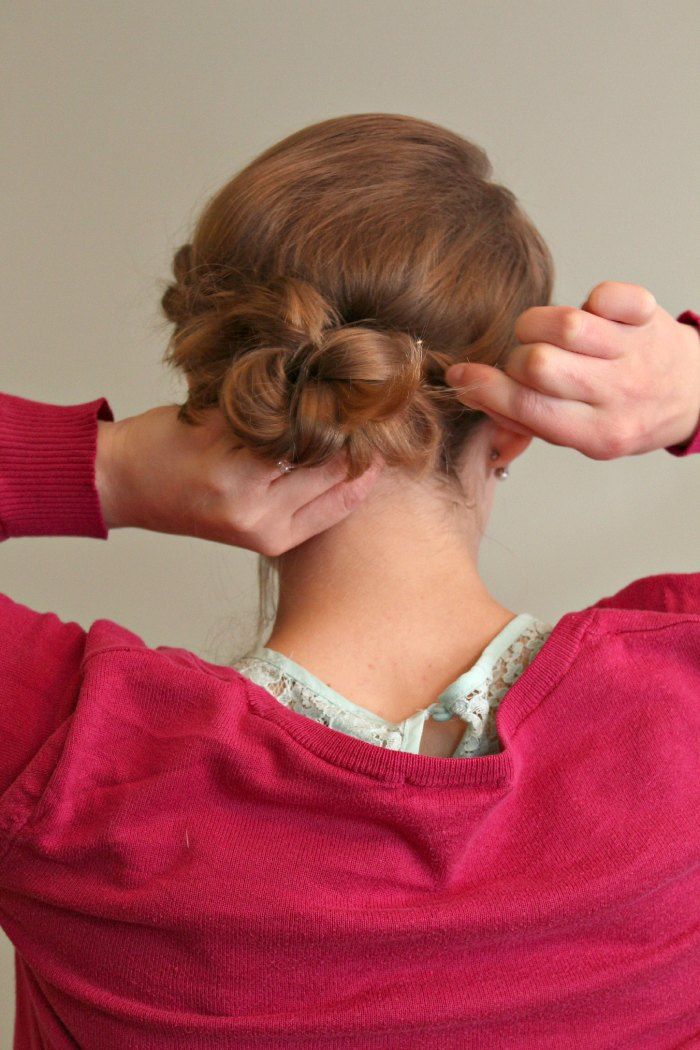 braided updo 6