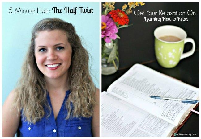 Frugal Crafty Home Blog Hop #90