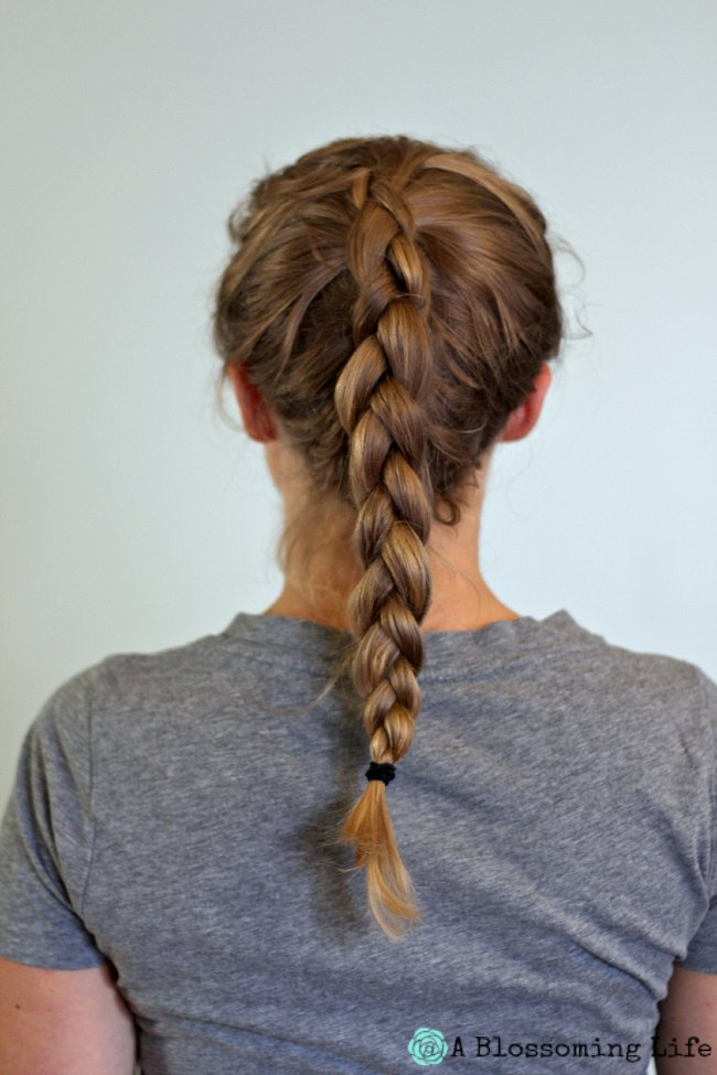 braided hair.jpg