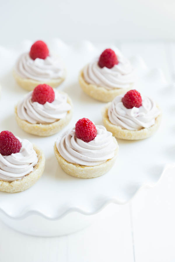 Raspberry-Lemon-Cookie-Cups_92301