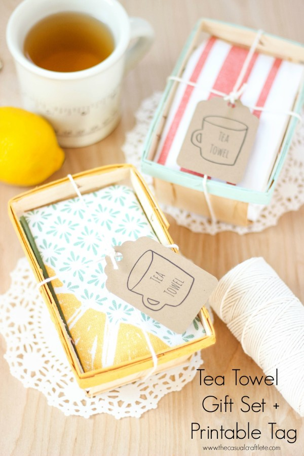Tea-Towel-Gift-Set-Printable-Tag-from-www.thecasualcraftlete.com_-e1428182984723