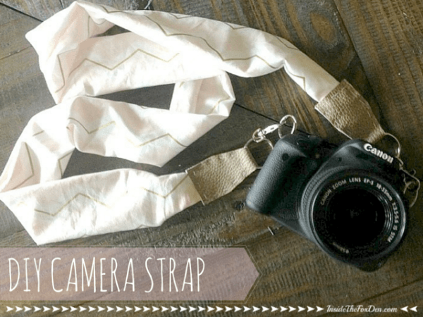 DIY-Camera-Strap-Inside-the-Fox-Den