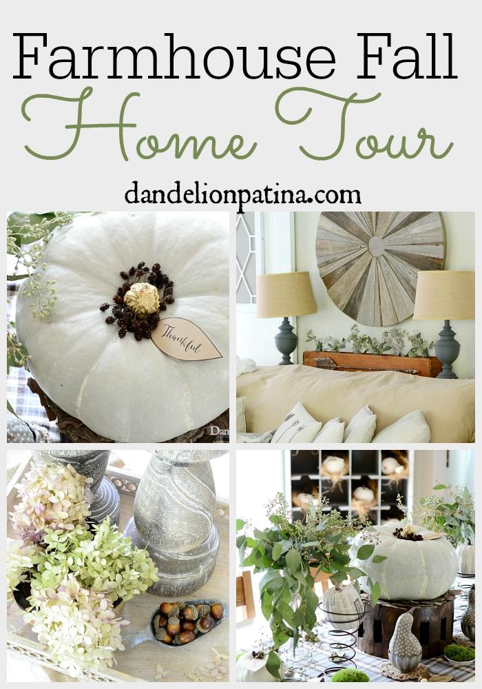 Farmhouse-Fall-Home-Tour-Dandelion-Patina