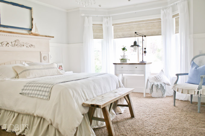 Master-Bedroom-Makeover-Reveal-36