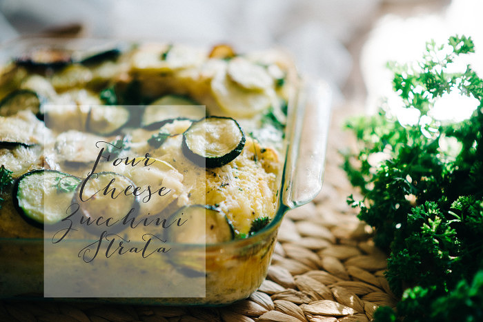 Four-Cheese-Zucchini-Strata-01-2-copy-700x467