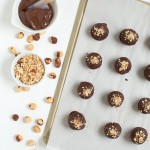 Chocolate-Hazelnut-Truffles_0661