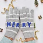 Merry-Felt-Mittens1