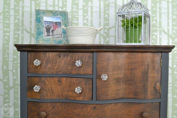 Frugal Crafty Home Blog Hop #165