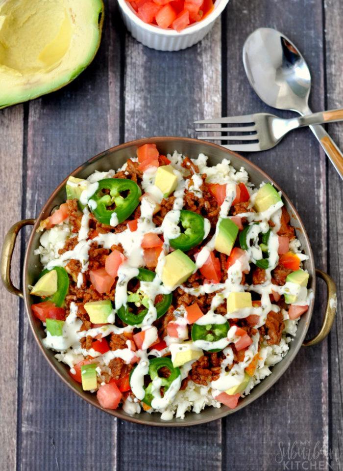 paleo-taco-bowl-9