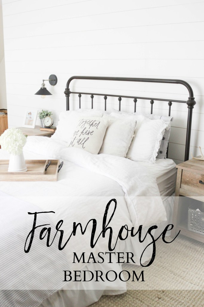 Farmhouse-Bedroom-25