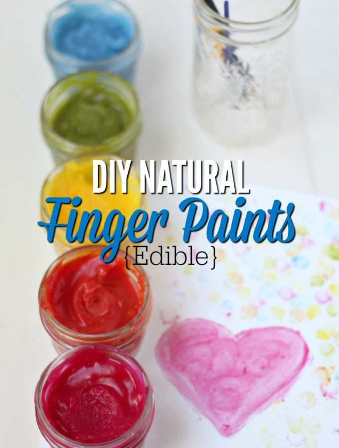 diy-natural-finger-paints-edible