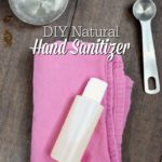 diy-natural-hand-sanitizer