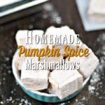 homemade-pumpkin-spice-marshmallows