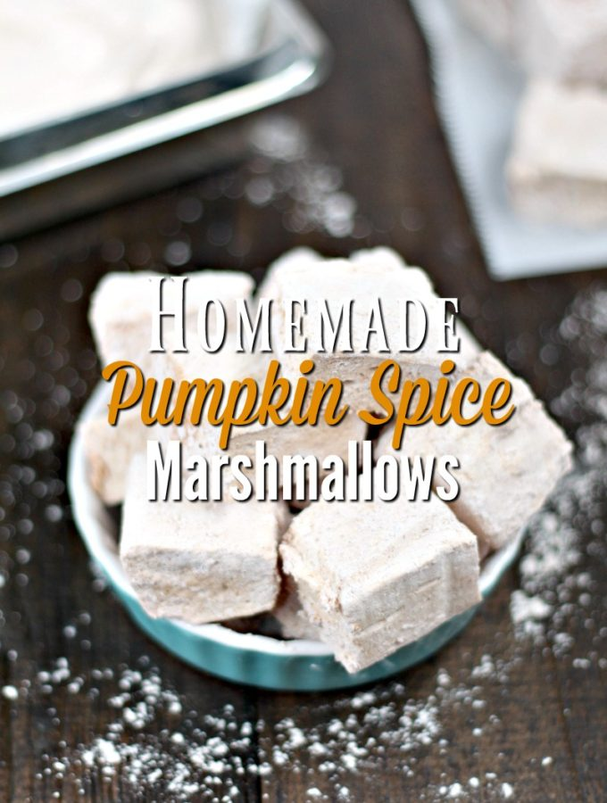 homemade-pumpkin-spice-marshmallows