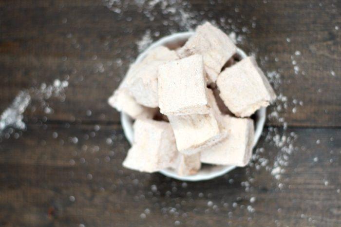 pumpkin-spice-marshmallows
