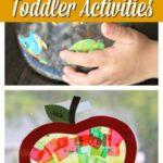 100-fall-toddler-activities