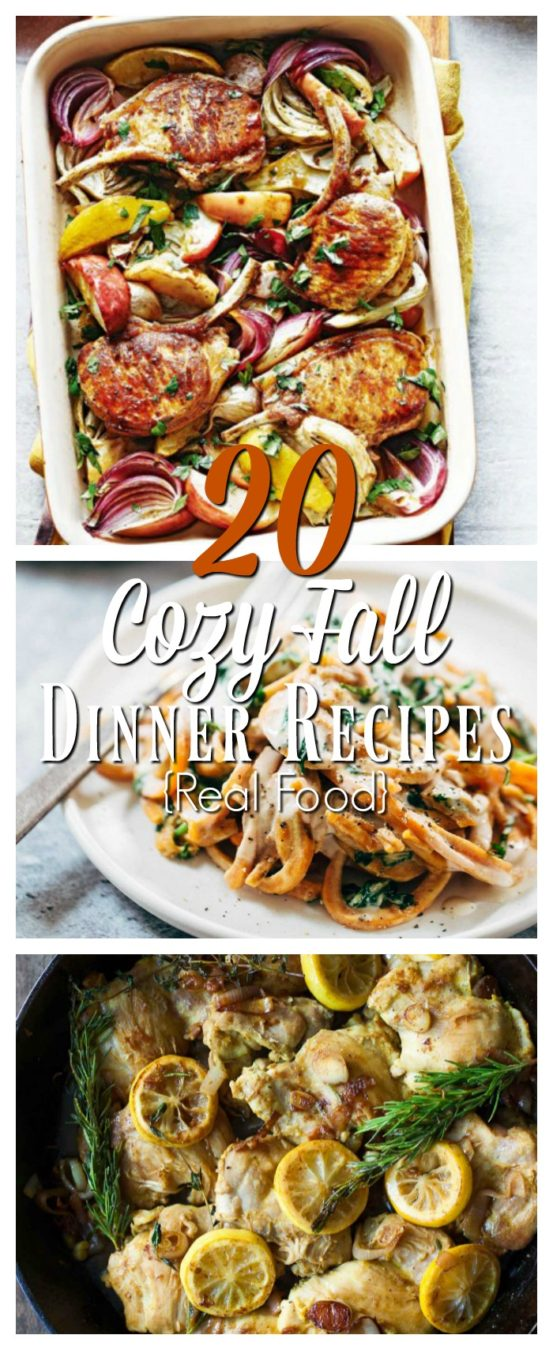 20-cozy-fall-dinner-recipes-real-food