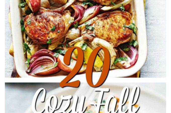 20-cozy-fall-real-food-dinner-recipes