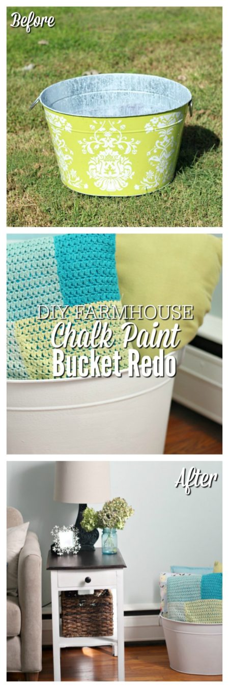 diy-farmhouse-chalk-paint-bucket-redo-before-and-after