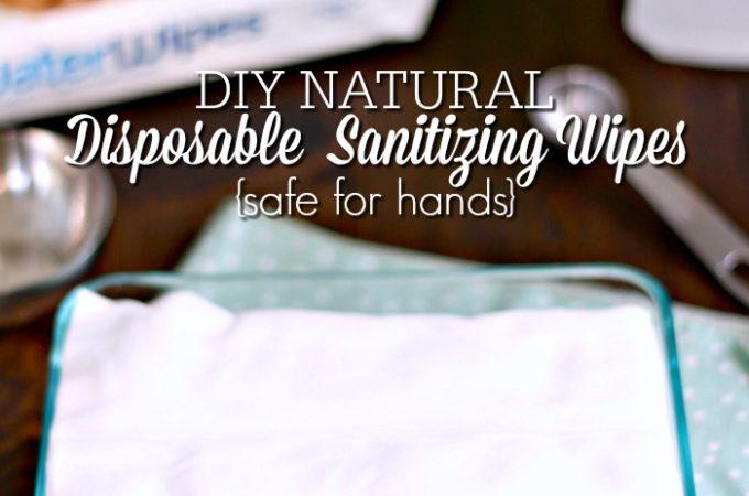 diy-natural-disposable-sanitizing-wipes