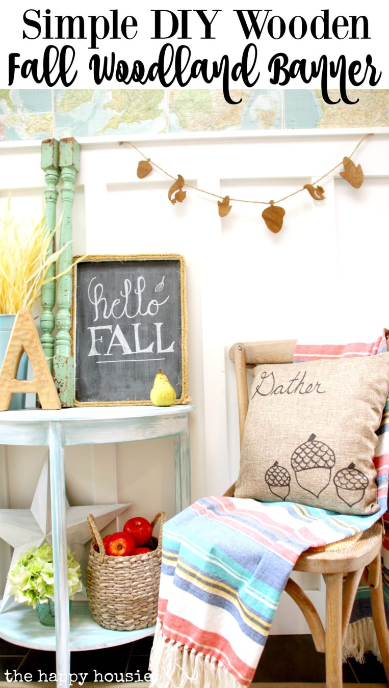 how-to-make-this-easy-and-adorable-simple-diy-wooden-fall-woodland-banner