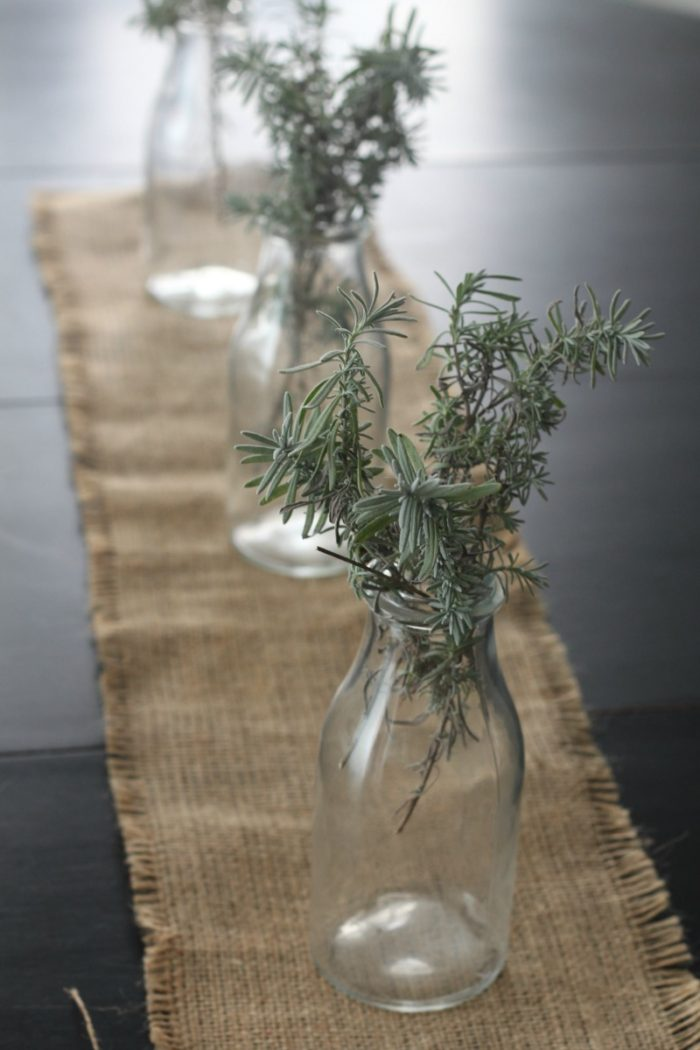 milk-bottles-with-dried-lavender