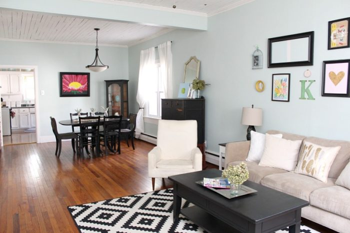 open-living-and-dining-room