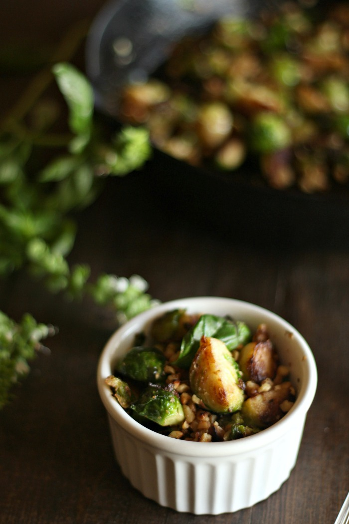 butter-basil-walnut-brussel-sprouts