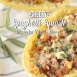 cheesy-spagetti-squash-bowls-with-beef