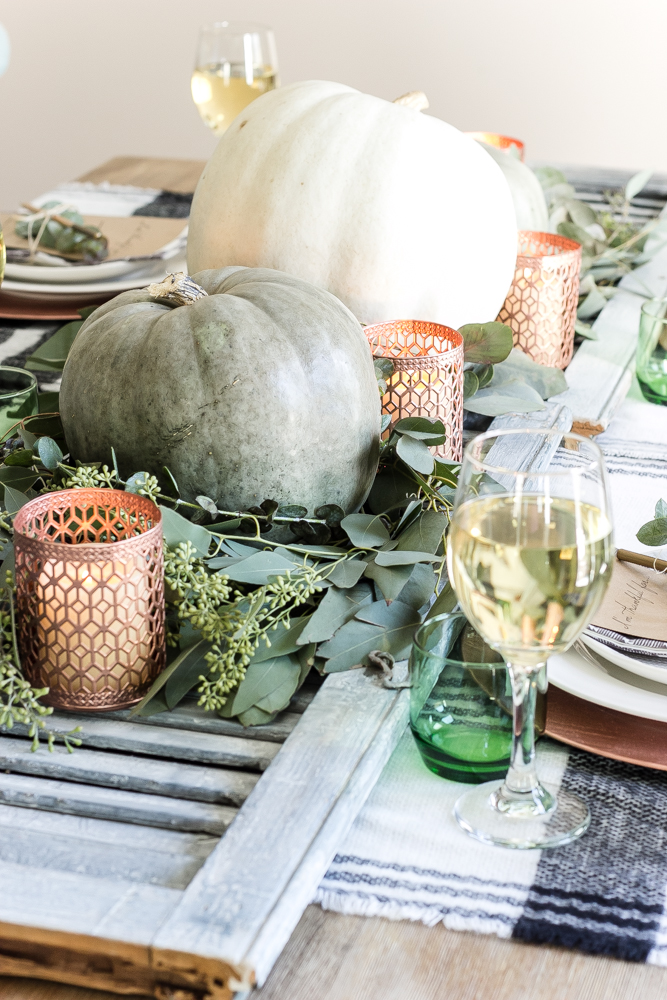 green-copper-thanksgiving-tablescape-15-of-16