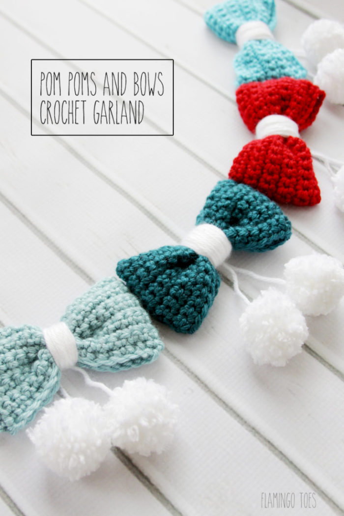 pom-poms-and-bows-crochet-garland-768x1153