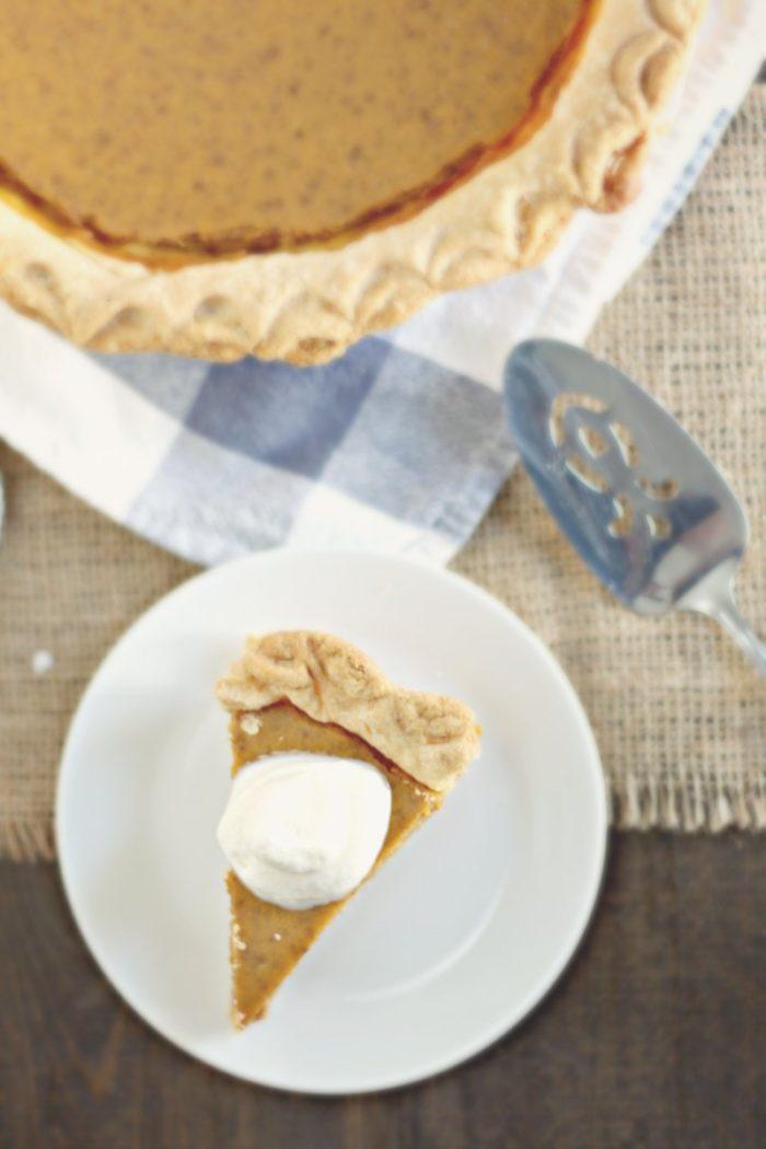 real-food-pumpkin-pie
