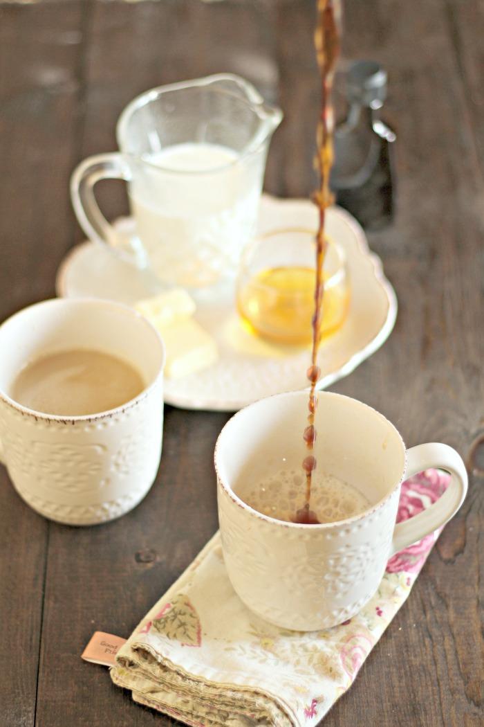 honey-butter-lattes