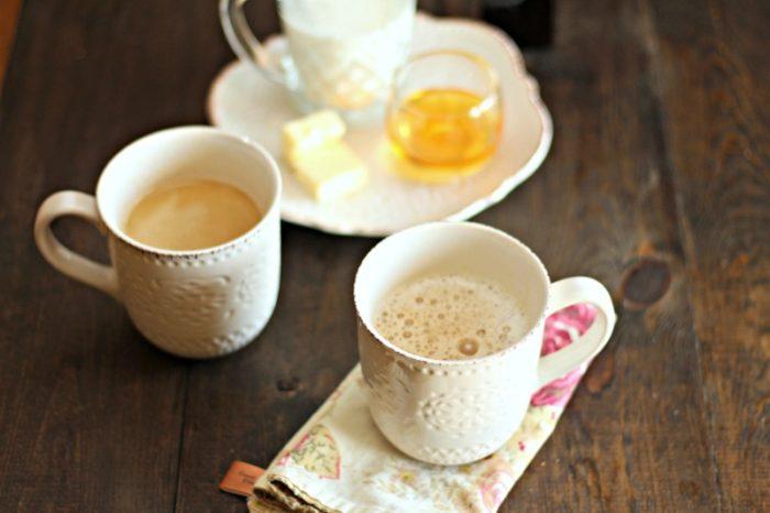 honey-butter-lattes-finished