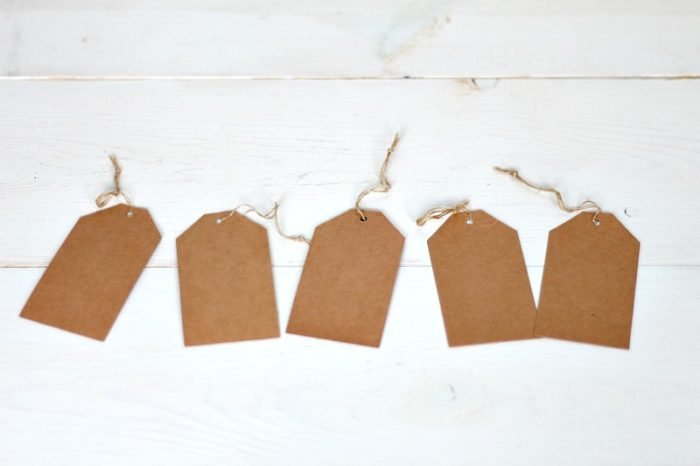 blank-gift-tags