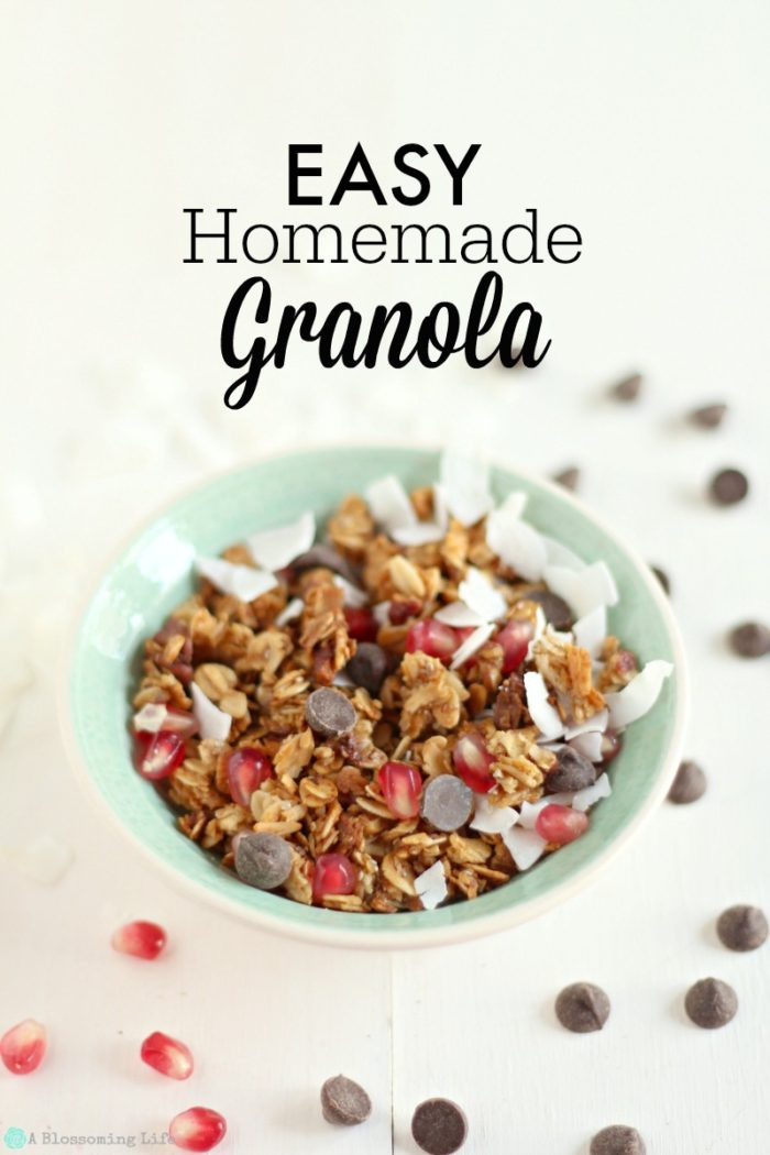 easy-homemade-granola