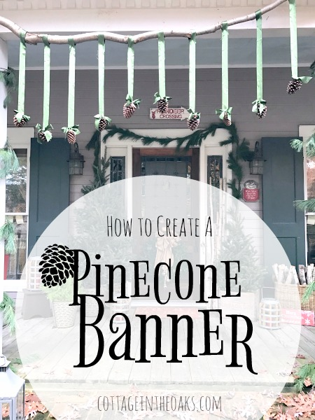 how-to-create-a-pinecone-banner
