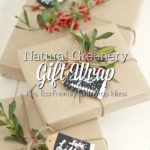 natural-greenery-gift-wrap-plus-eco-friendly-gift-wrap-ideas