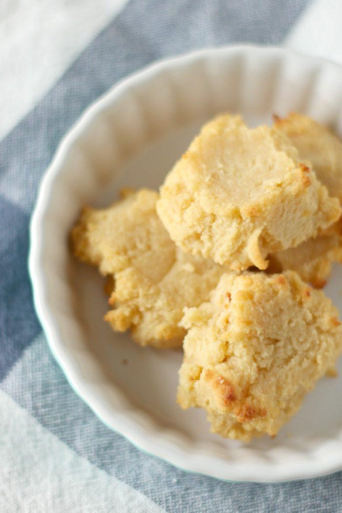 shortbread-cookies-paleo